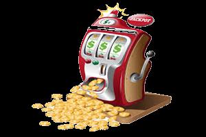 gratis spelen op een gokkast