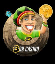 gratis casino speelgeld